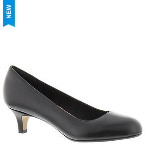 Clarks Heavenly Shine (Women's)