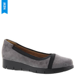 Clarks Daelyn Hill (Women's)