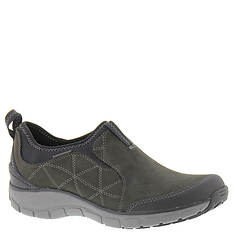 Clarks Wave Slide (Women's)