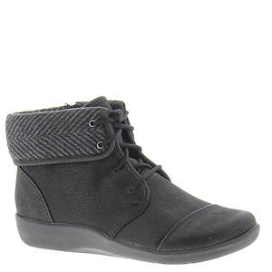 Clarks Sillian Frey (Women's)
