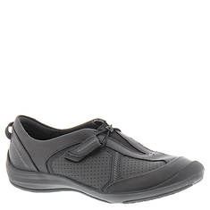 Clarks Asney Slipon (Women's)