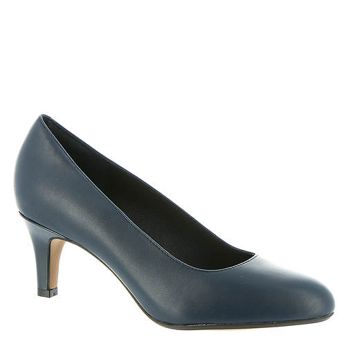 4d6229247787 Clarks Heavenly Heart (Women s) - Color Out of Stock
