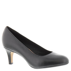 Clarks Heavenly Heart (Women's)