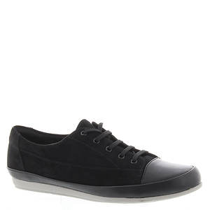 Clarks Lorry Grace (Women's)