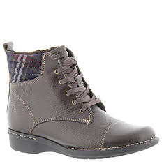 Clarks Whistle Bea (Women's)