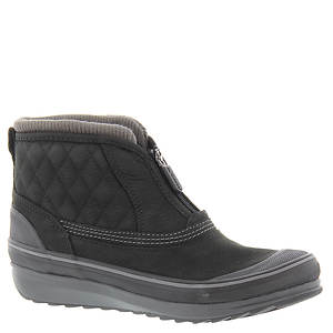 Clarks Muckers Swale (Women's)
