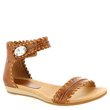 Pikolinos Alcudia Ankle Strap (Women's)