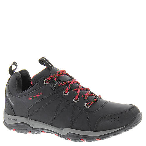 Columbia Fire Venture WP (Women's)