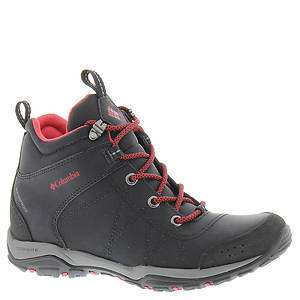 Columbia Fire Venture Mid WP (Women's)