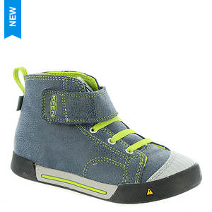 KEEN Encanto Scout High Top (Boys' Infant-Toddler)