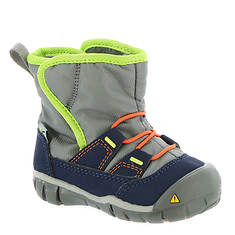 KEEN Peek-A-Boot (Boys' Infant-Toddler)