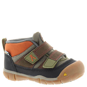 KEEN Peek-A-Shoe (Boys' Infant-Toddler)