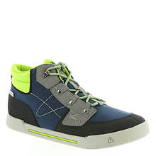 KEEN Encanto Wesley High Top (Boys' Toddler-Youth)