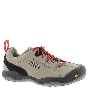 KEEN Jasper (Boys' Toddler-Youth)