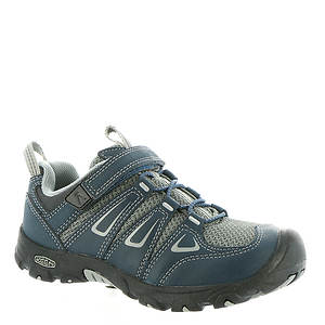 KEEN Oakridge Low (Boys' Toddler-Youth)