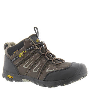 KEEN Oakridge Mid WP (Boys' Toddler-Youth)