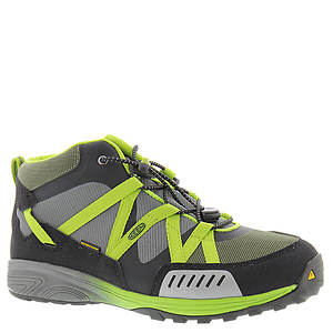 KEEN Versatrail Mid WP (Boys' Toddler-Youth)