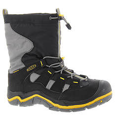 KEEN Winterport II WP (Boys' Toddler-Youth)