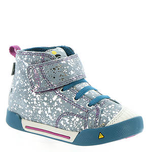 KEEN Encanto Scout High Top (Girls' Infant-Toddler)