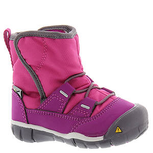 KEEN Peek-A-Boot (Girls' Infant-Toddler)