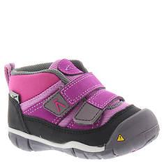 KEEN Peek-A-Shoe (Girls' Infant-Toddler)