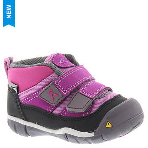 KEEN Peek-A-Shoe (Girls' Infant-Toddler)