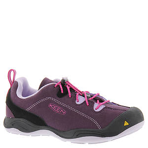 KEEN Jasper (Girls' Toddler-Youth)