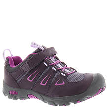 KEEN Oakridge Low (Girls' Toddler-Youth)