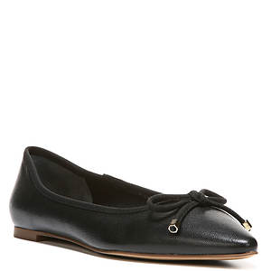 Franco Sarto Shari2 (Women's)