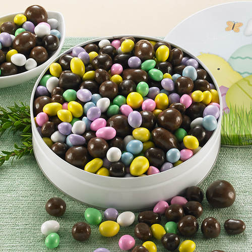 Easter Snackin' Favorites!