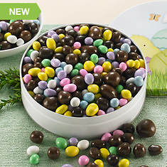 Easter Snackin' Favorites - Spring Bridge Mix