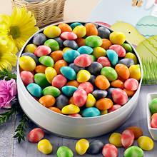 Easter Snackin' Favorites - Gummi Eggs