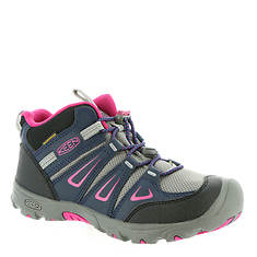 KEEN Oakridge Mid WP (Girls' Toddler-Youth)