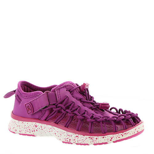 KEEN Uneek (Girls' Toddler-Youth)