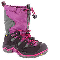 KEEN Winterport II WP (Girls' Toddler-Youth)