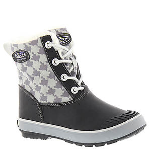 KEEN Elsa Boot WP (Girls' Youth)