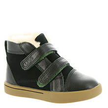 UGG® Rennon (Boys' Toddler)