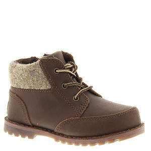 UGG® Orin Wool (Boys' Toddler-Youth)