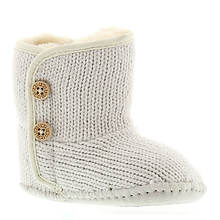UGG® Purl (Girls' Infant)