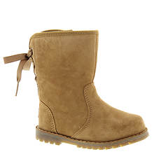 UGG® Corene (Girls' Toddler)