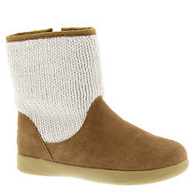 UGG® Dove (Girls' Toddler)