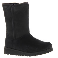 UGG® Alexey (Girls' Toddler-Youth)