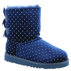 UGG® Bailey Bow Starlight (Girls' Toddler-Youth)