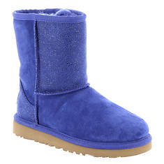 UGG® Classic Short Serein (Girls' Toddler-Youth)