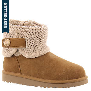 UGG® Darrah (Girls' Toddler-Youth)