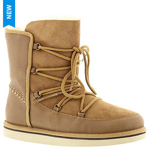 UGG® Eliss (Girls' Toddler-Youth)