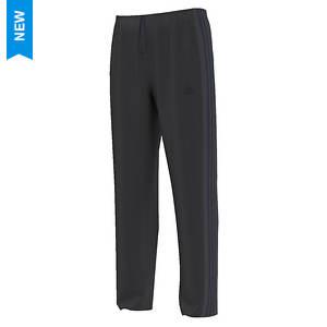 Adidas Men's Climacore 3 Stripe Pant