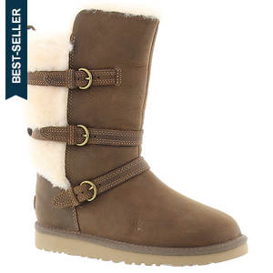 UGG® Glasgow (Girls' Toddler-Youth)