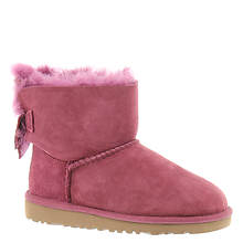 UGG® Kandice (Girls' Toddler-Youth)
