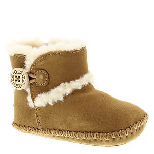 UGG® Lemmy (Kids Infant)